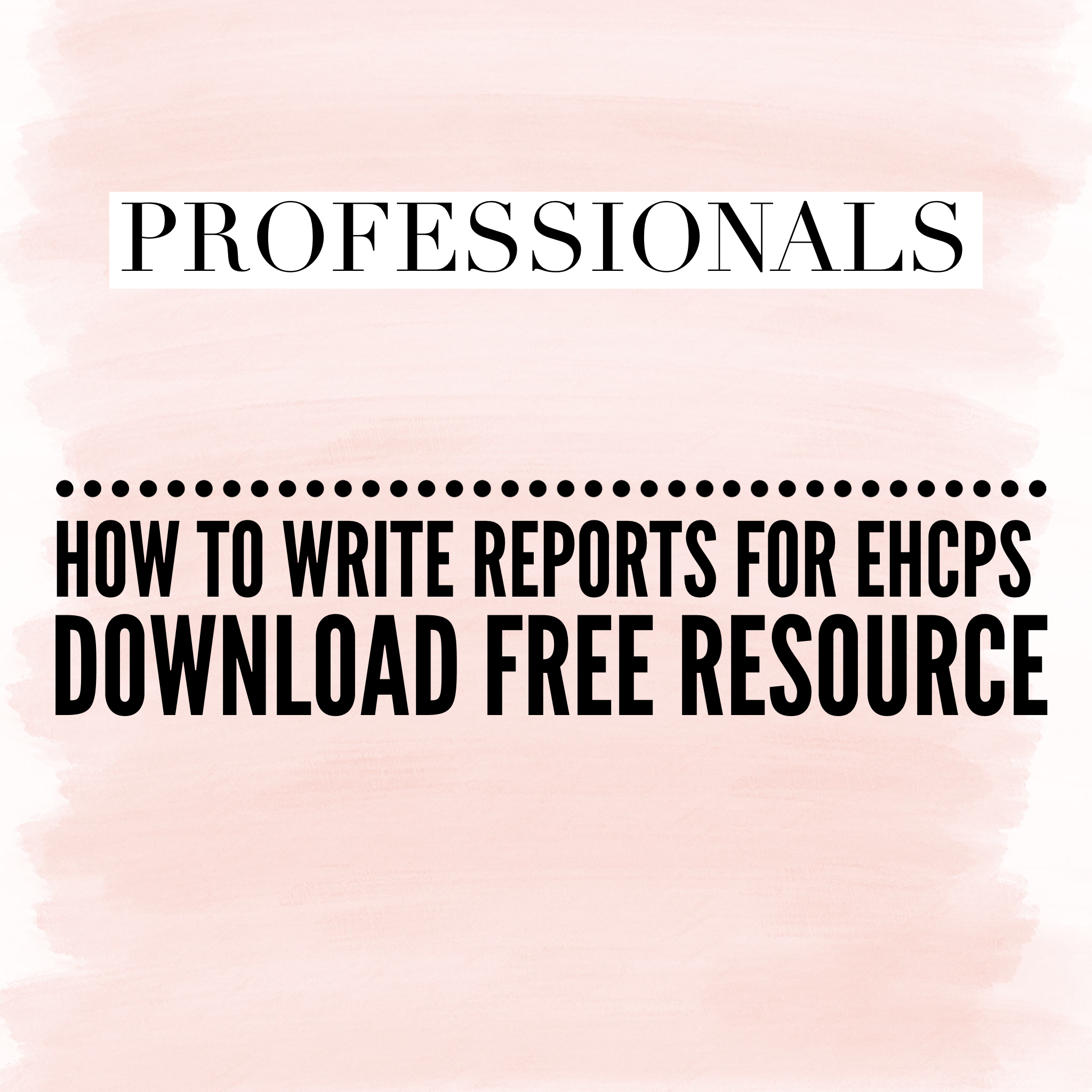 EHCP Free resource.PNG