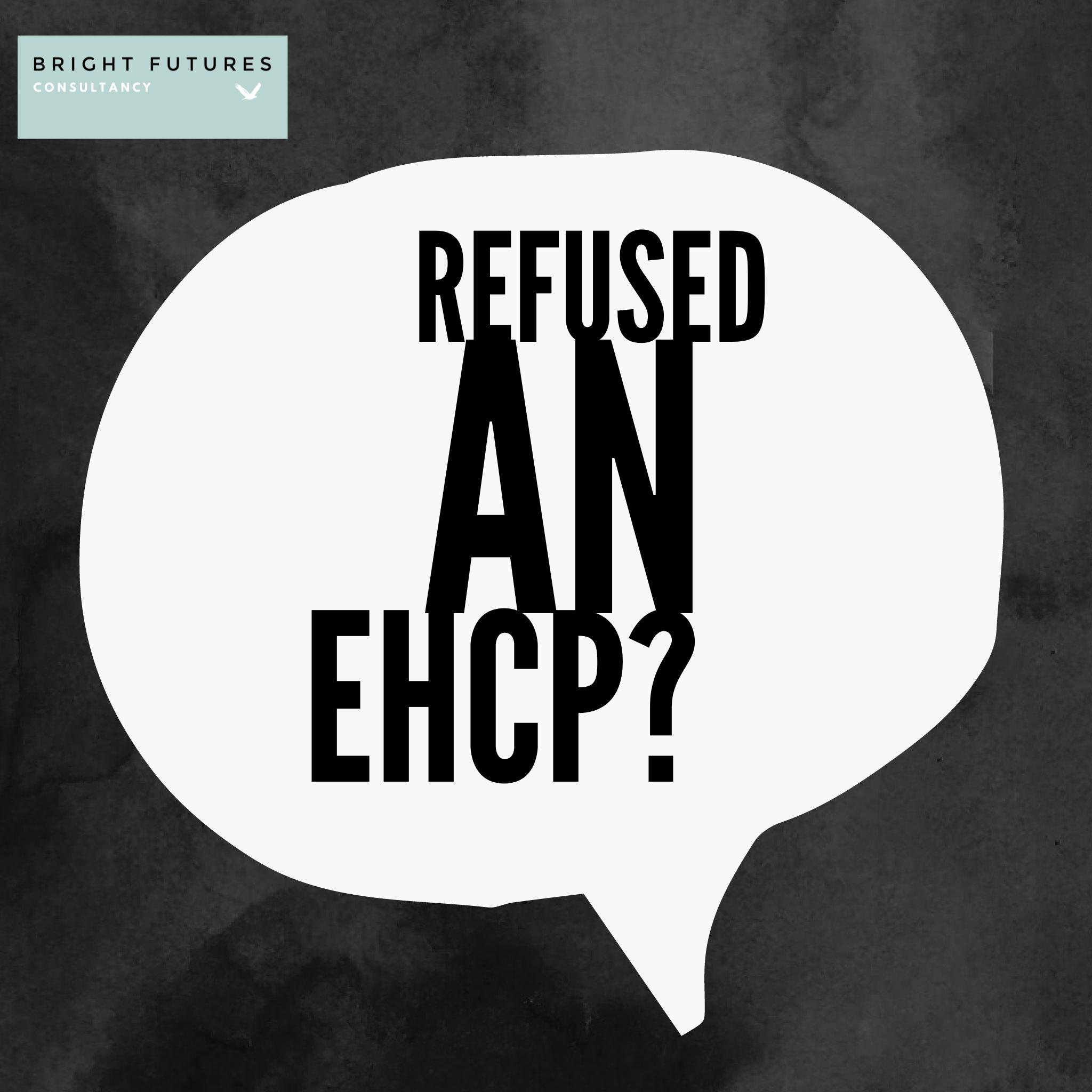 EHCP refusal.PNG