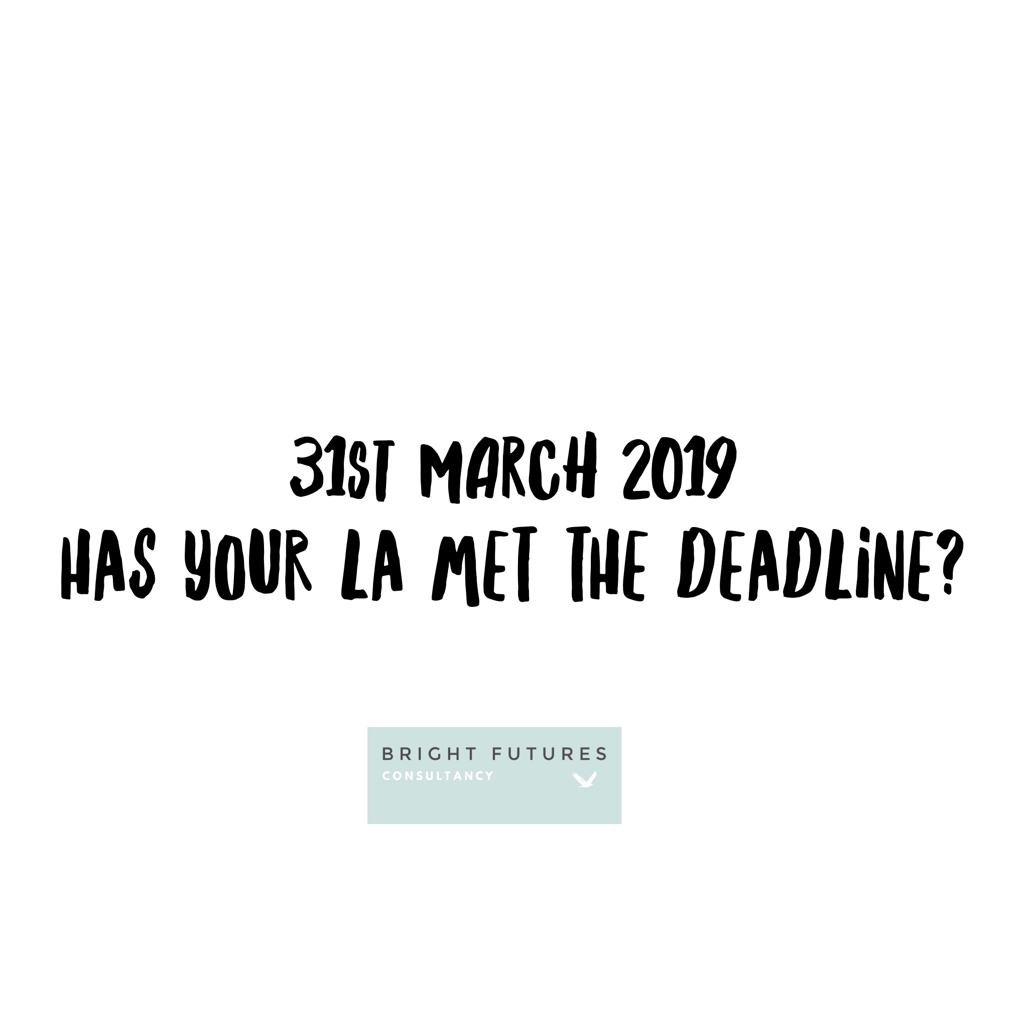 Deadline .PNG