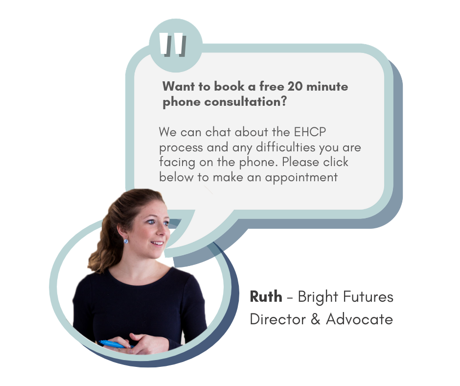 Free consultation EHCP.png