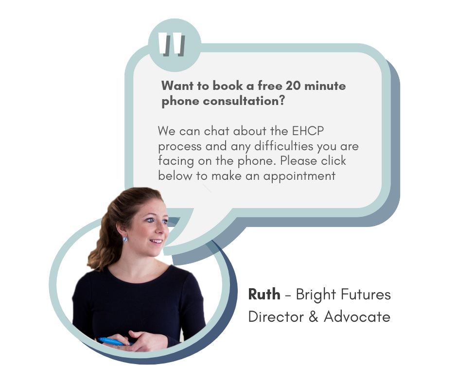 Free+consultation+EHCP.jpg