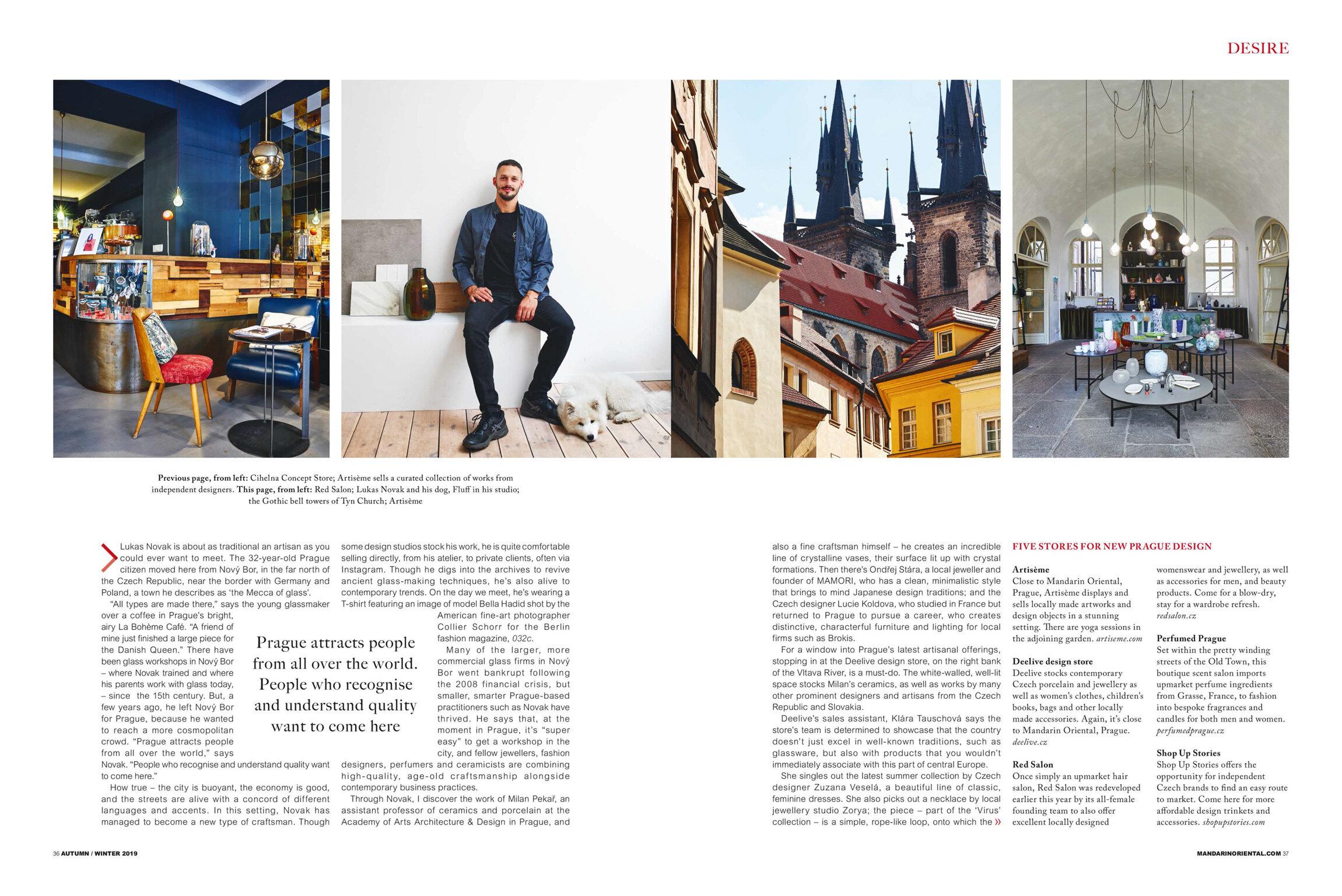 MO_AW19_34-41_Prague-2.jpg