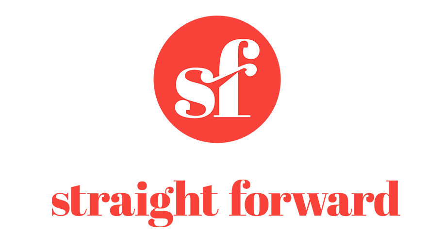straight forward design fitzrovia