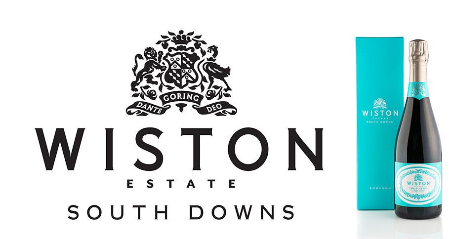 Wiston-Estate-Wines.jpg