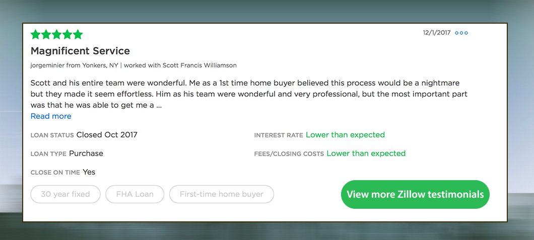 cityscape loan bg colors slide zillow testimonials 3.png