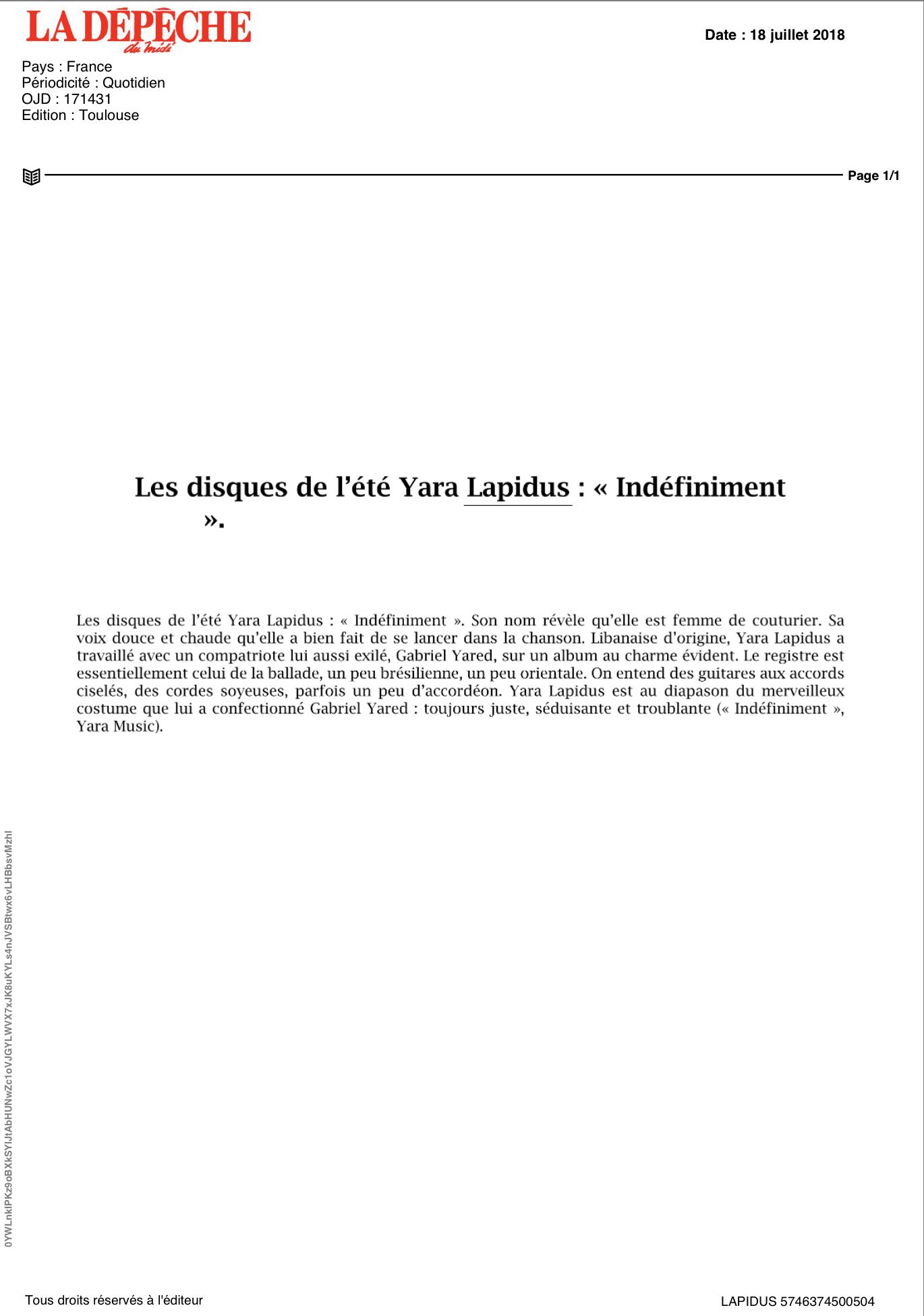 YL_La depeche du Midi.png