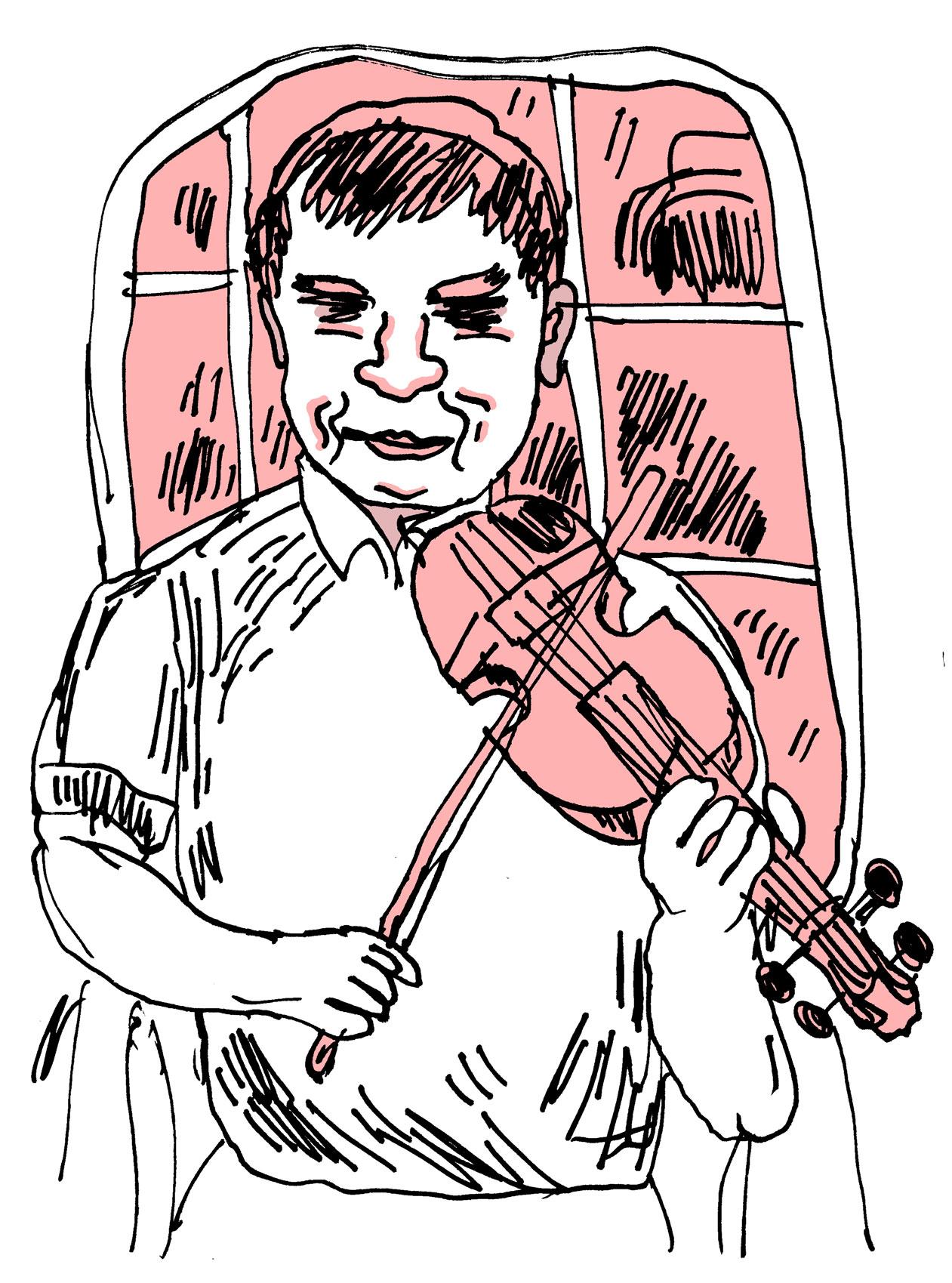 Fiddler-Man.jpg