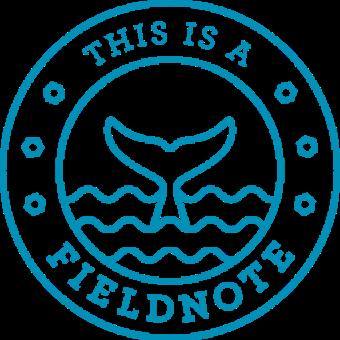 Fieldnote Logo.png