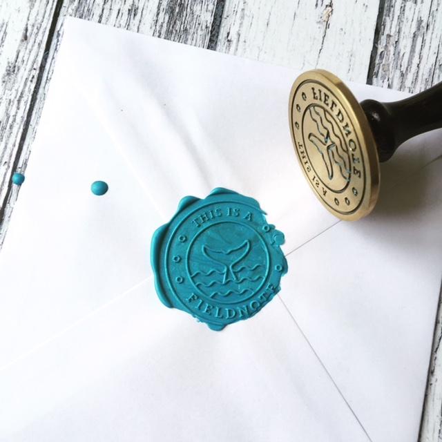 Wax Stamp.JPG