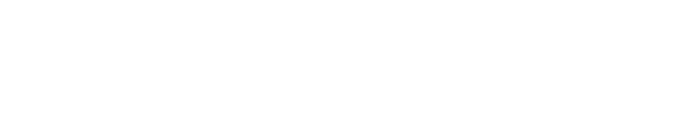 Genelec_logo_4C_white.png