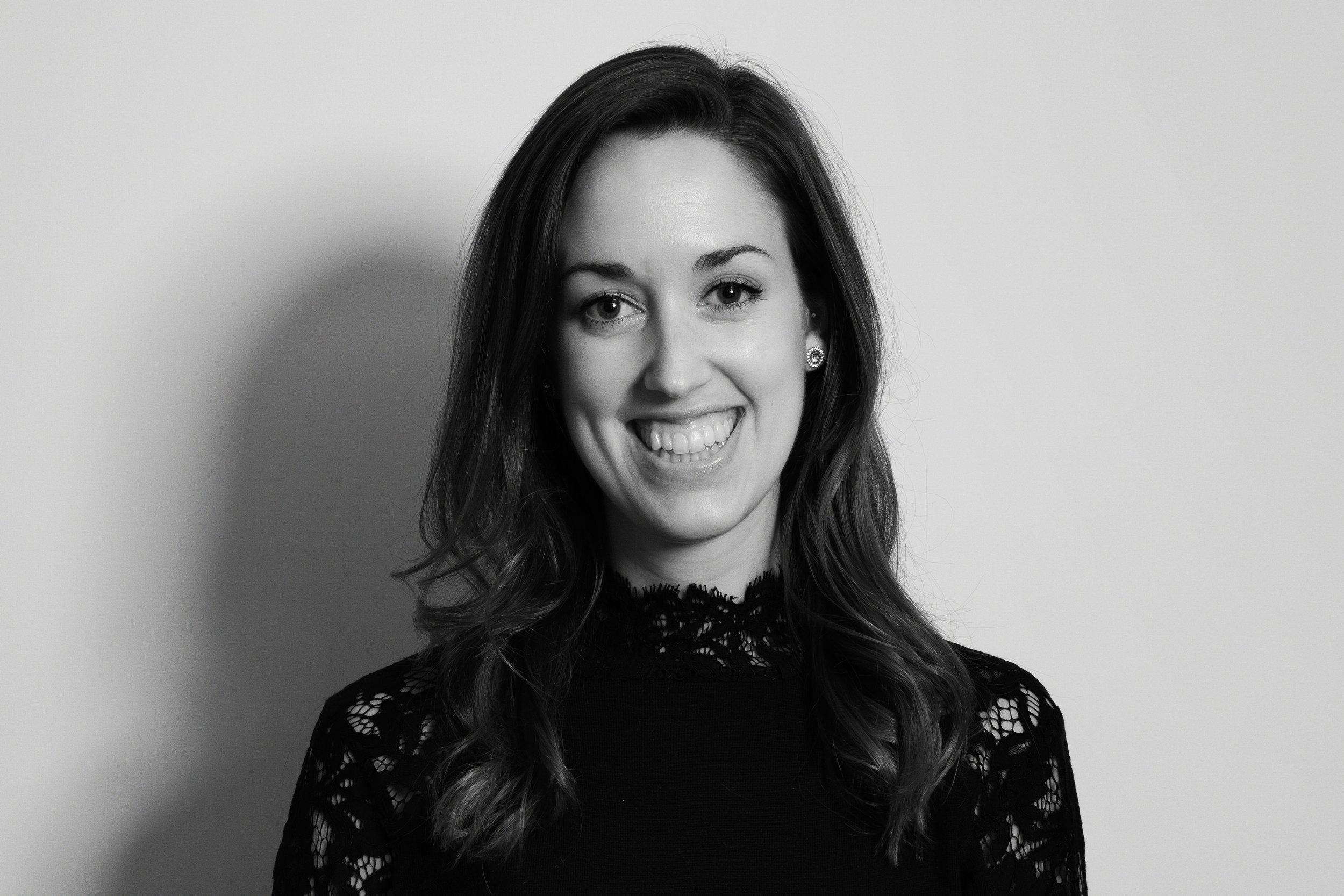 Isabelle Hultin Mordenfeld - Tandläkare