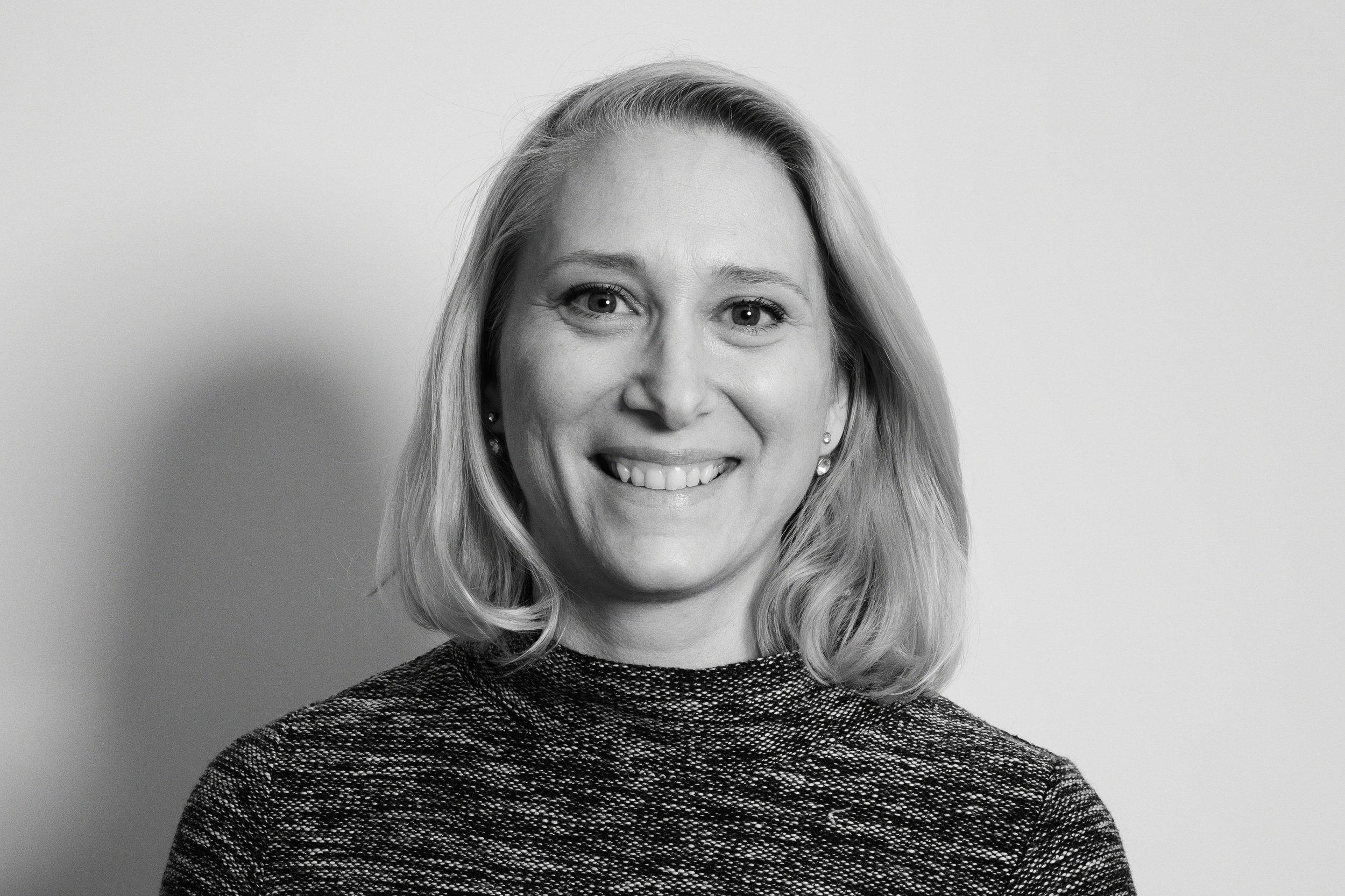Jenny Sandin - Tandhygienist
