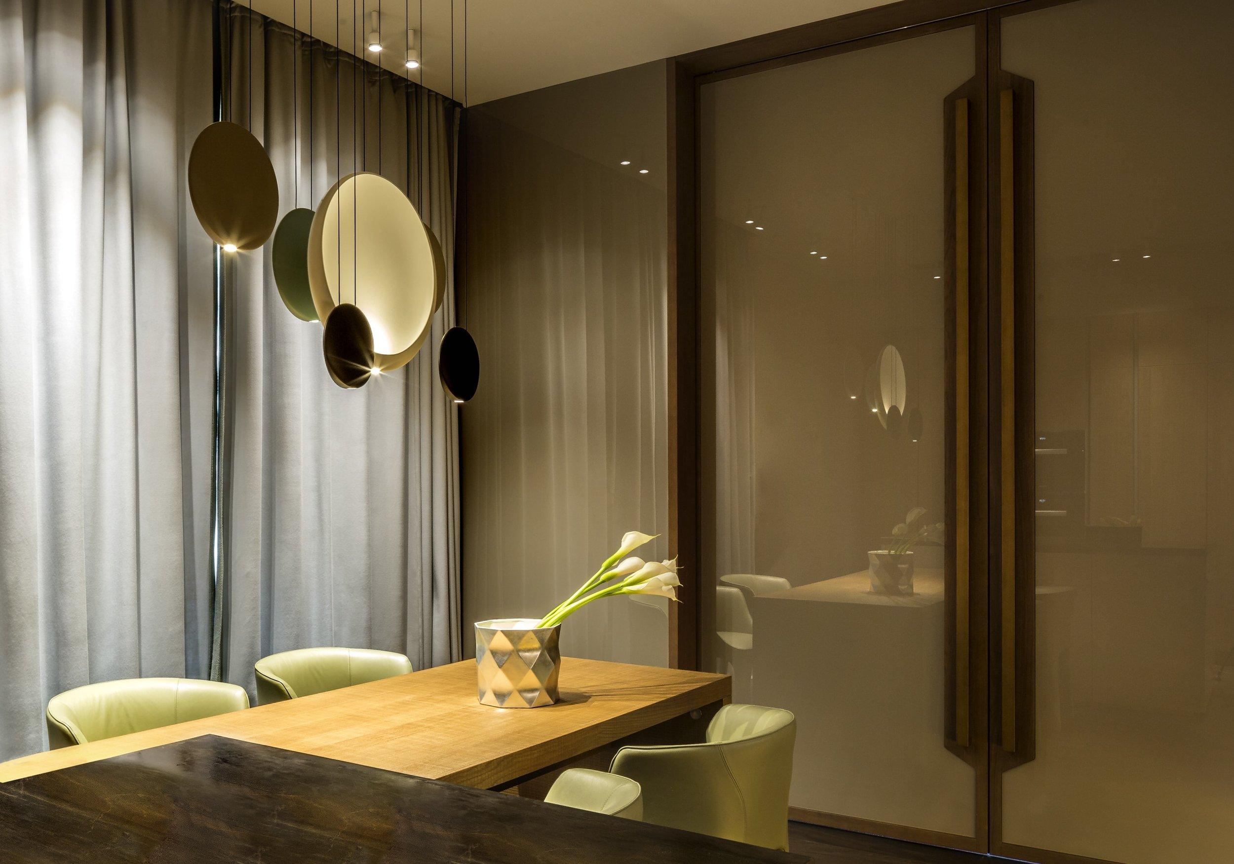 Deco Maison De Charme dreamdesign — maison de charme