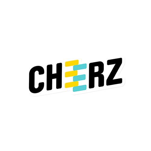 Cheerz.png