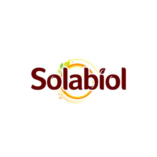 Solabiol.png