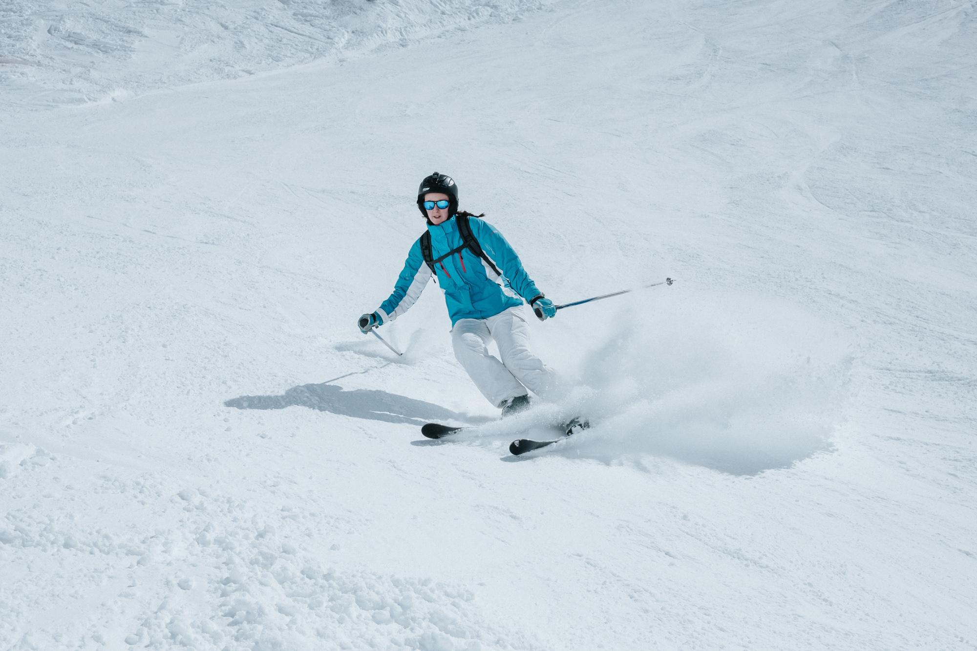 Ski087.jpg