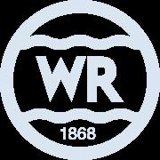 Wilhelm Rump KG - Maritime service provider