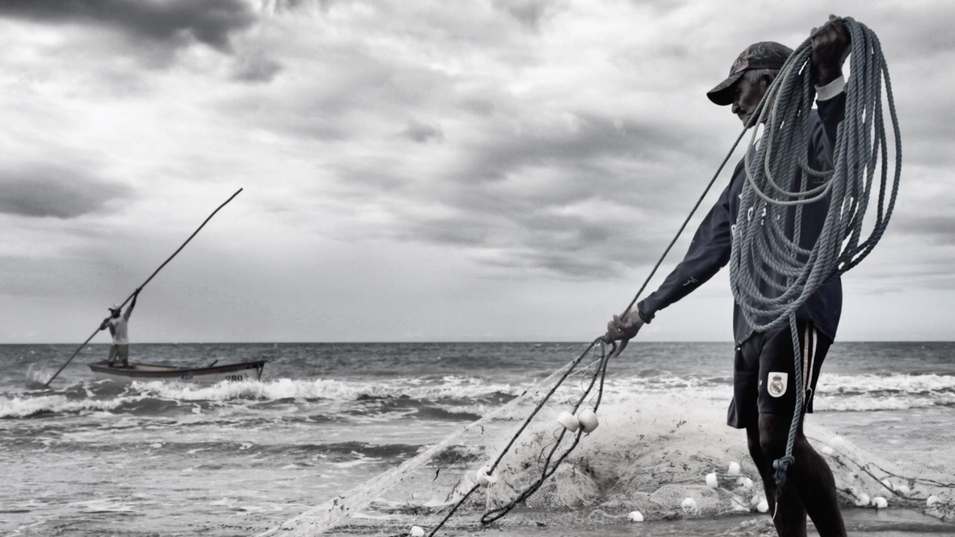 Pescador.png