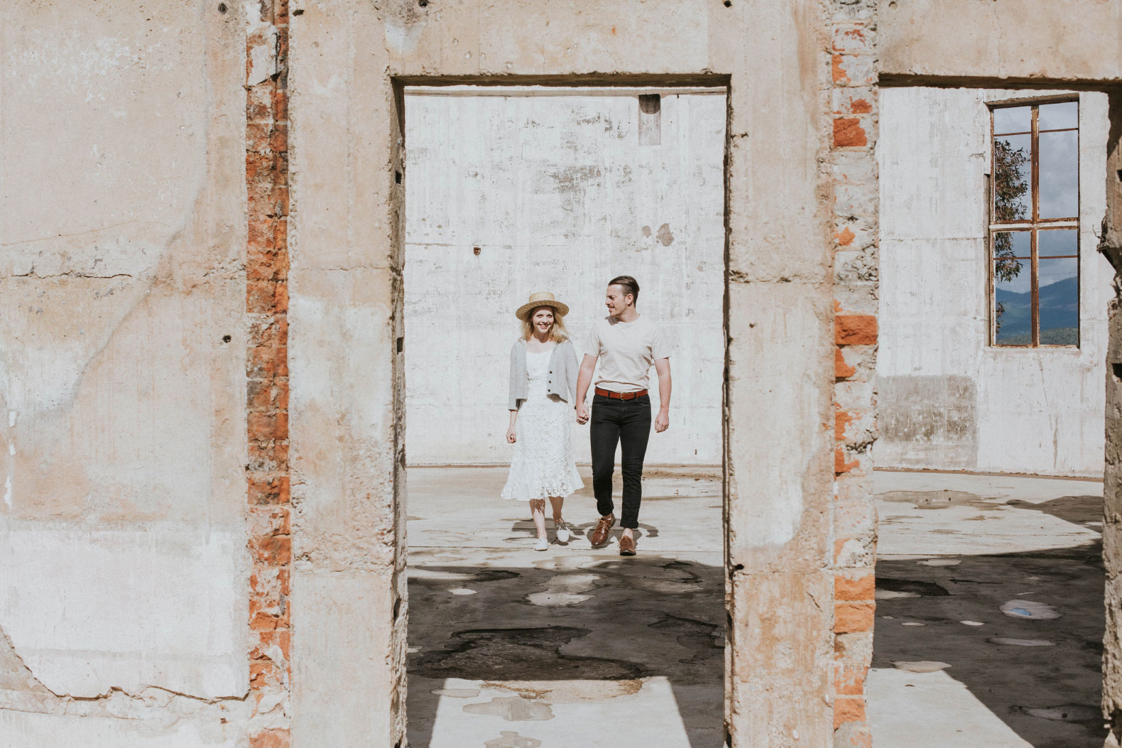Grace + Daniel _ Canberra 013.jpg