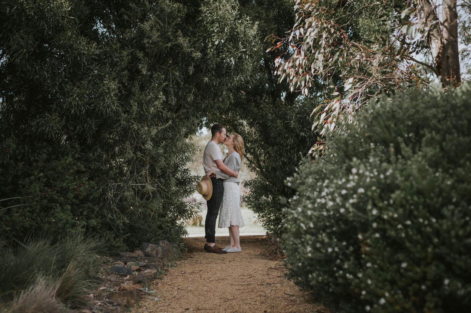 Grace + Daniel _ Canberra 016.jpg