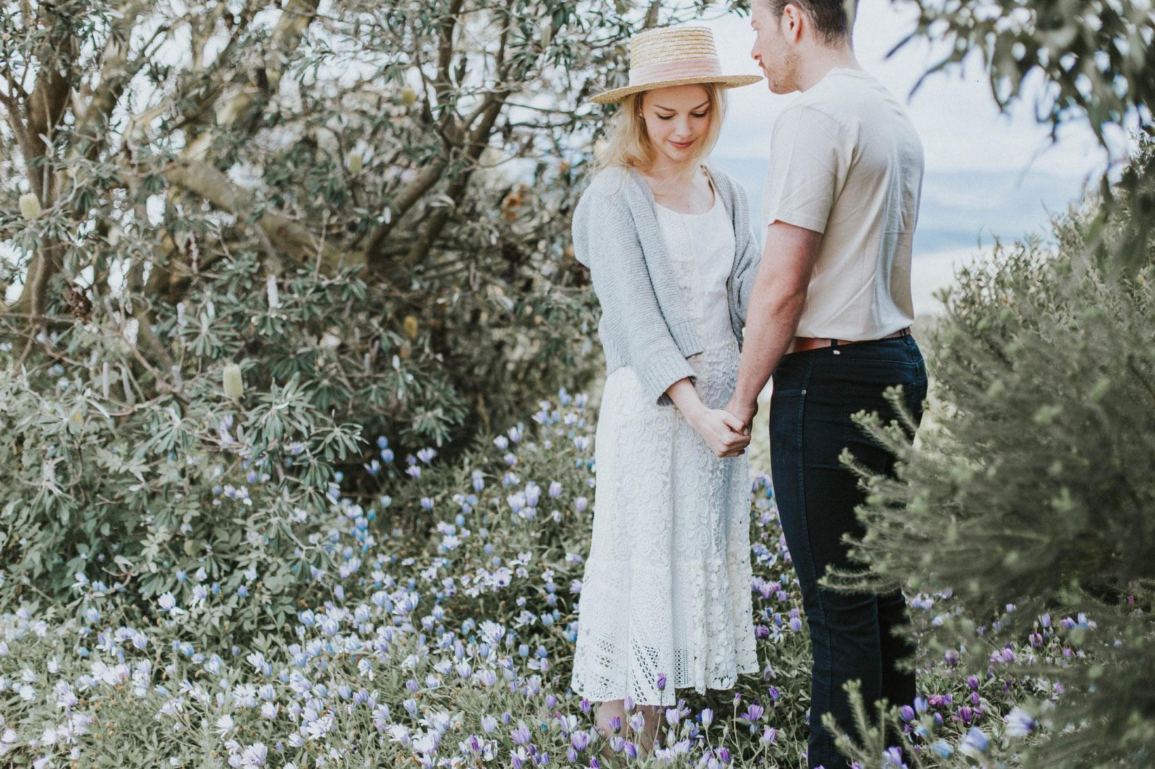 Grace + Daniel _ Canberra 022.jpg