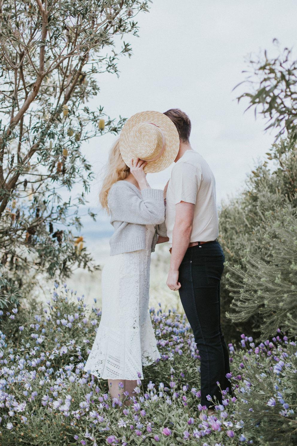 Grace + Daniel _ Canberra 024.jpg