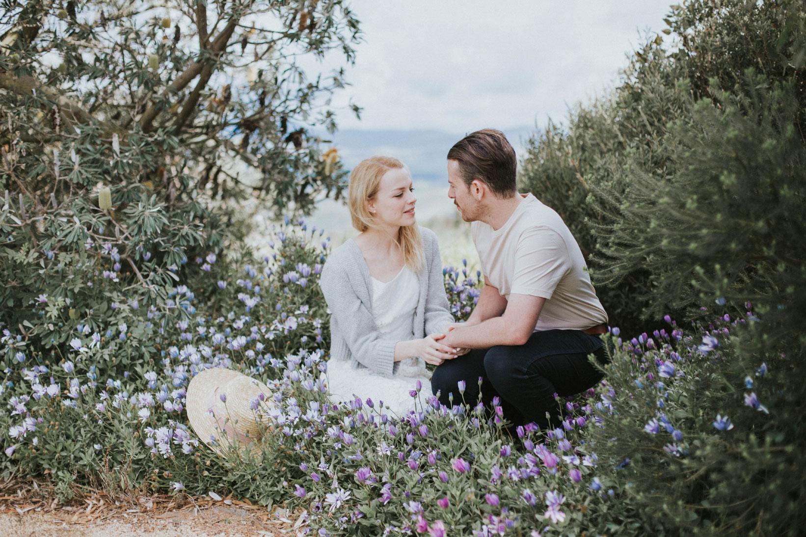 Grace + Daniel _ Canberra 026.jpg