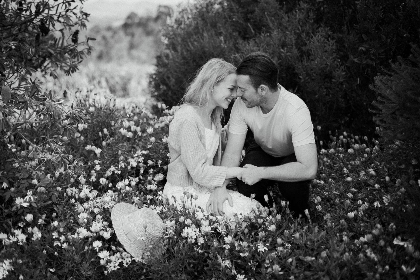 Grace + Daniel _ Canberra 030.jpg