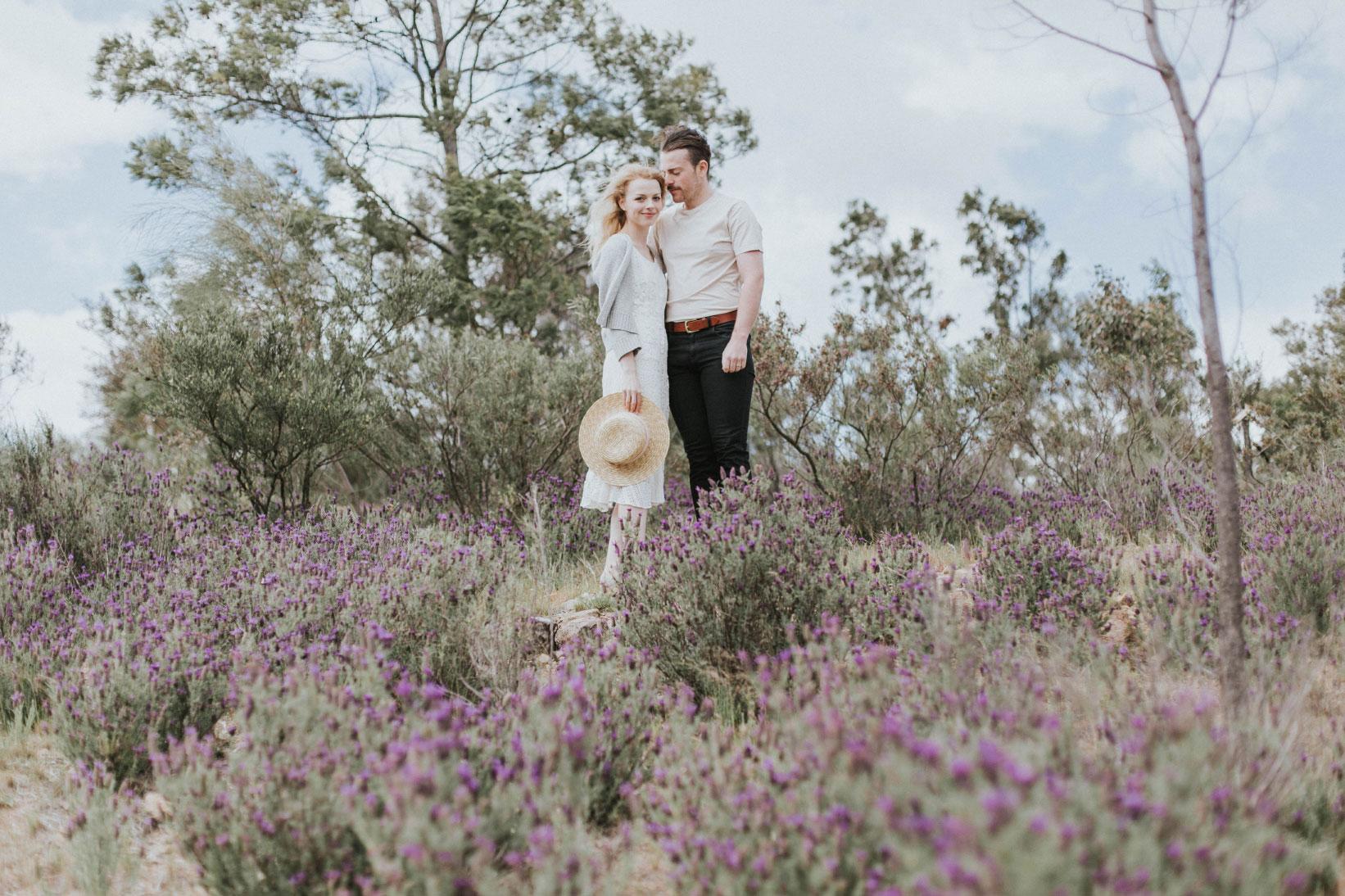 Grace + Daniel _ Canberra 032.jpg