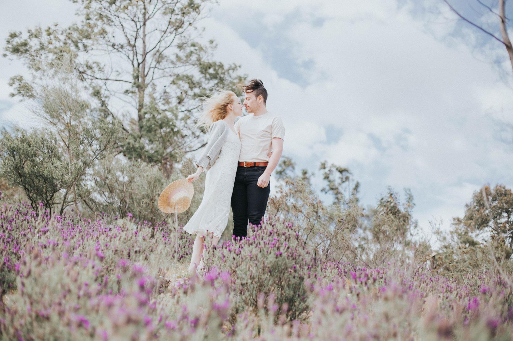 Grace + Daniel _ Canberra 034.jpg