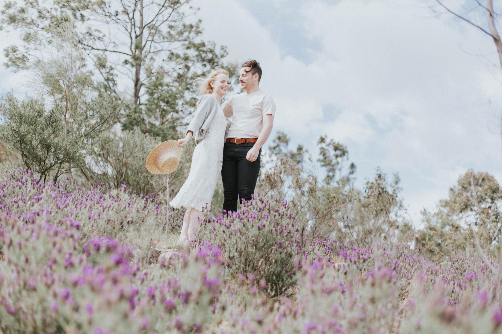 Grace + Daniel _ Canberra 033.jpg