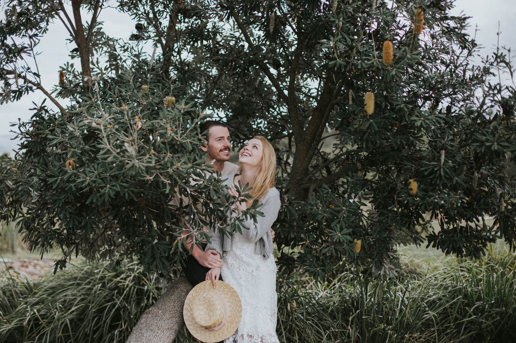Grace + Daniel _ Canberra 037.jpg