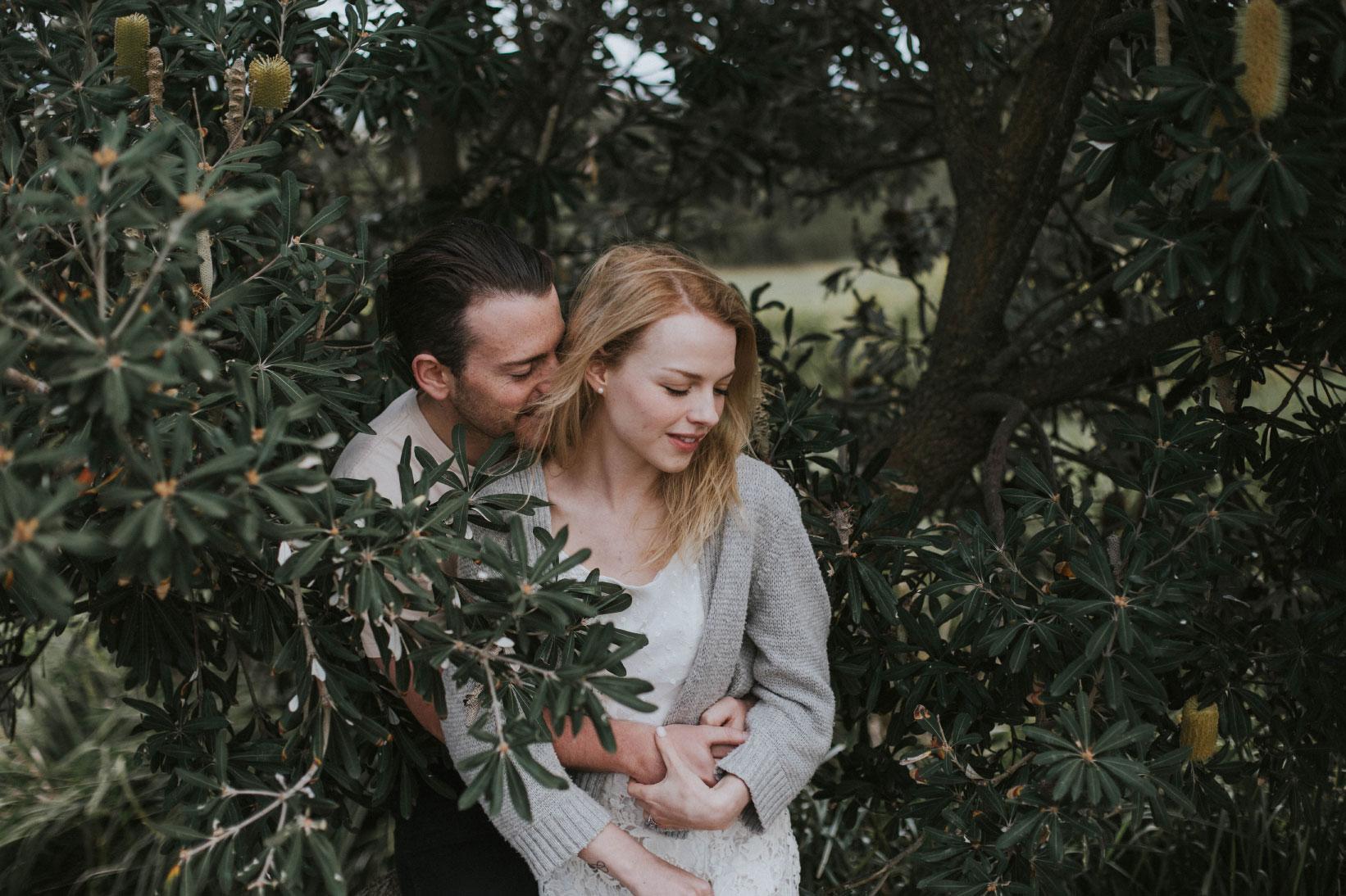 Grace + Daniel _ Canberra 041.jpg