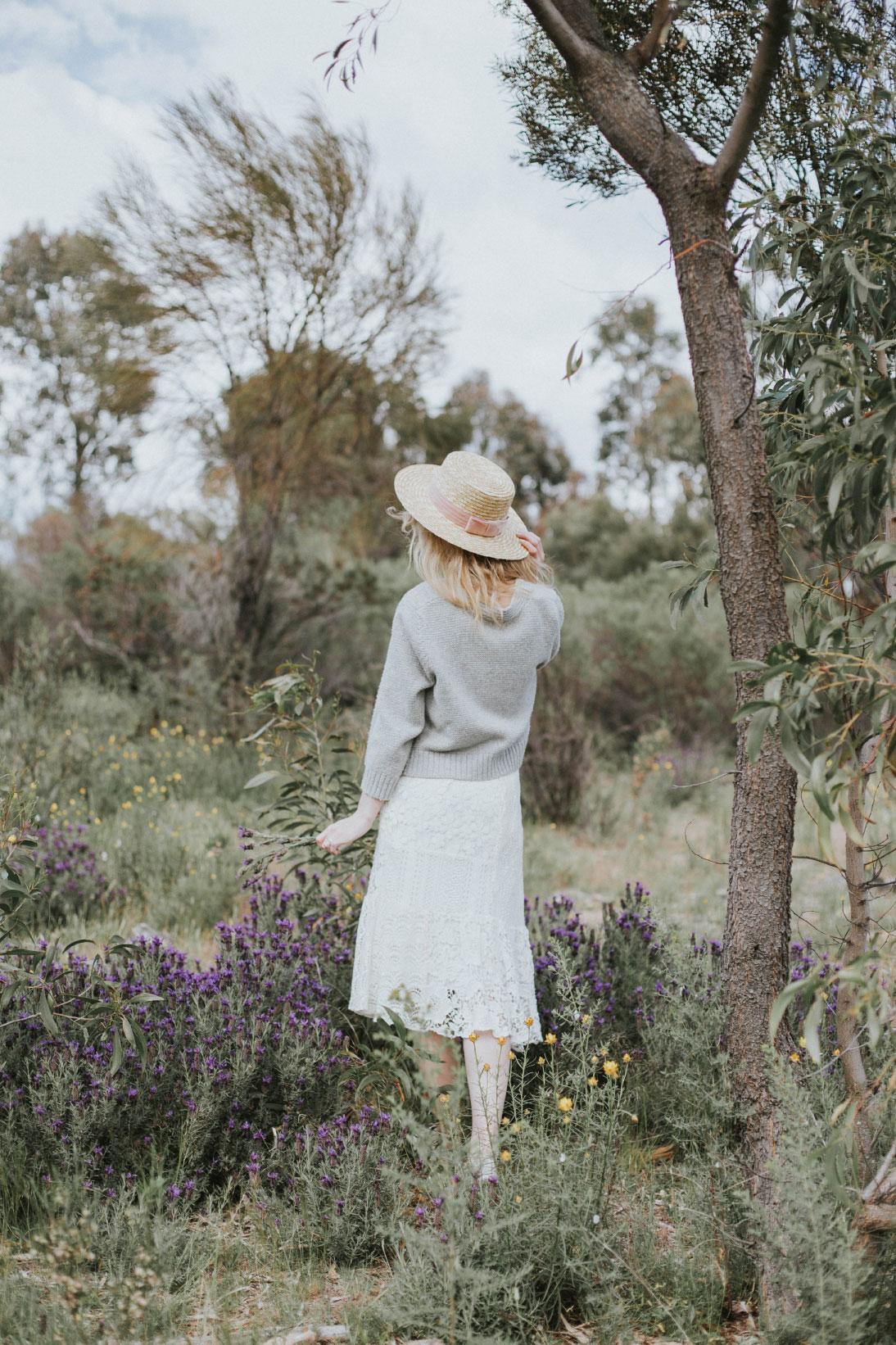 Grace + Daniel _ Canberra 076.jpg