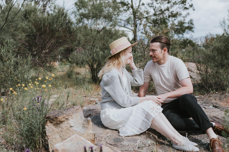 Grace + Daniel _ Canberra 080.jpg