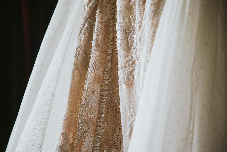 Kate+Ross_Wedding026.jpg