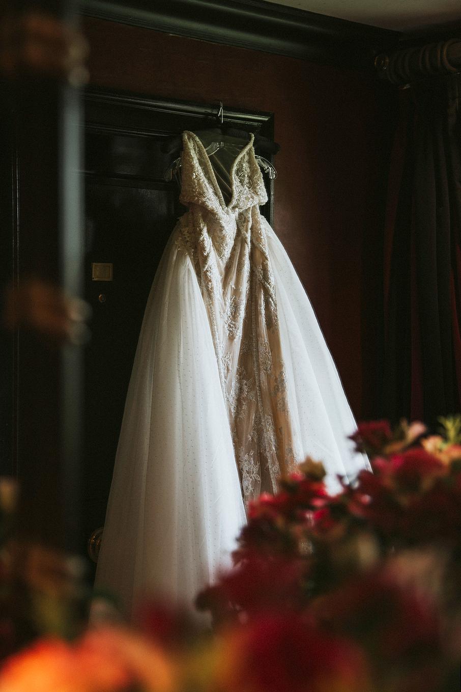 Kate+Ross_Wedding024.jpg