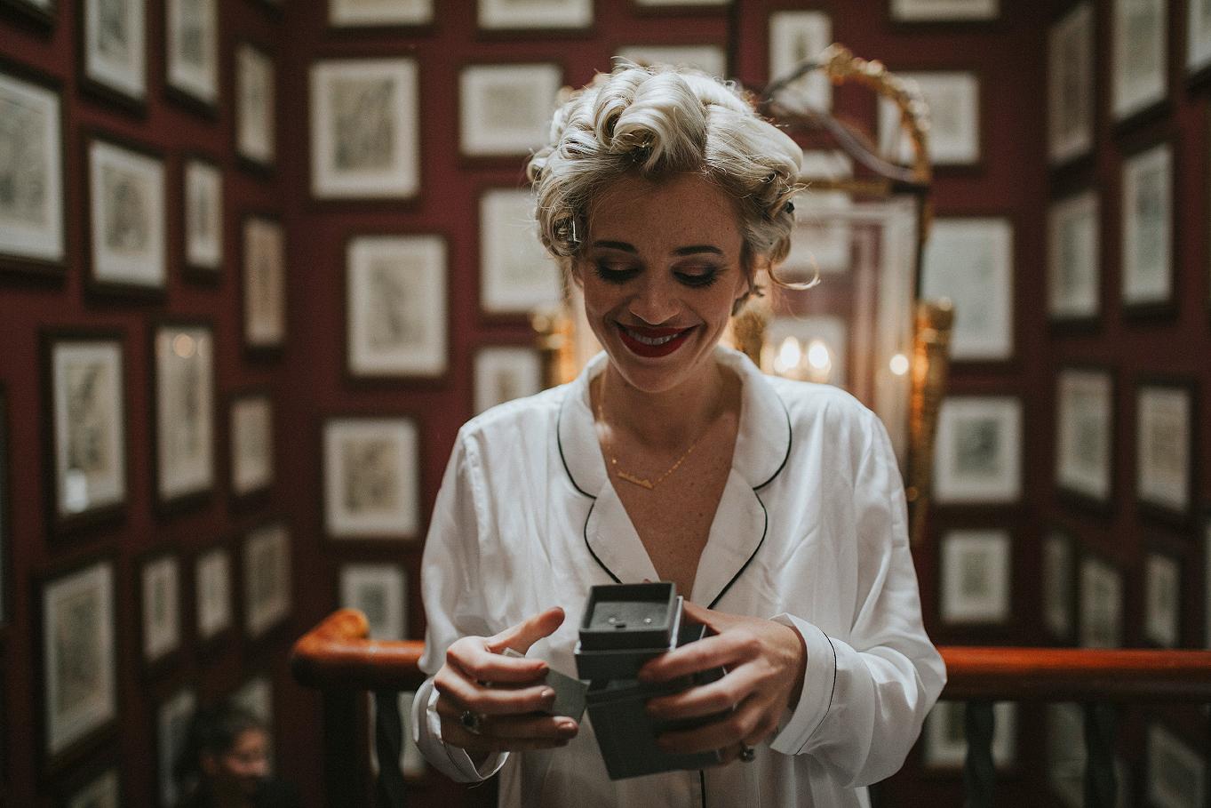 Kate+Ross_Wedding042.jpg