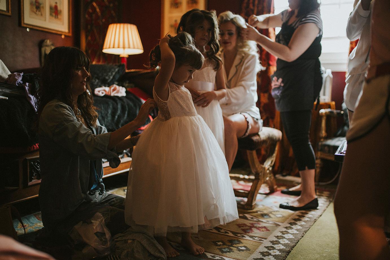 Kate+Ross_Wedding056.jpg