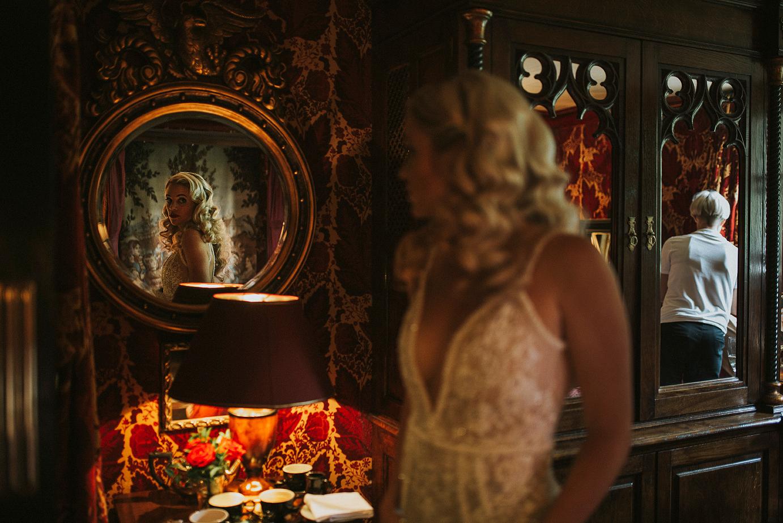 Kate+Ross_Wedding064.jpg