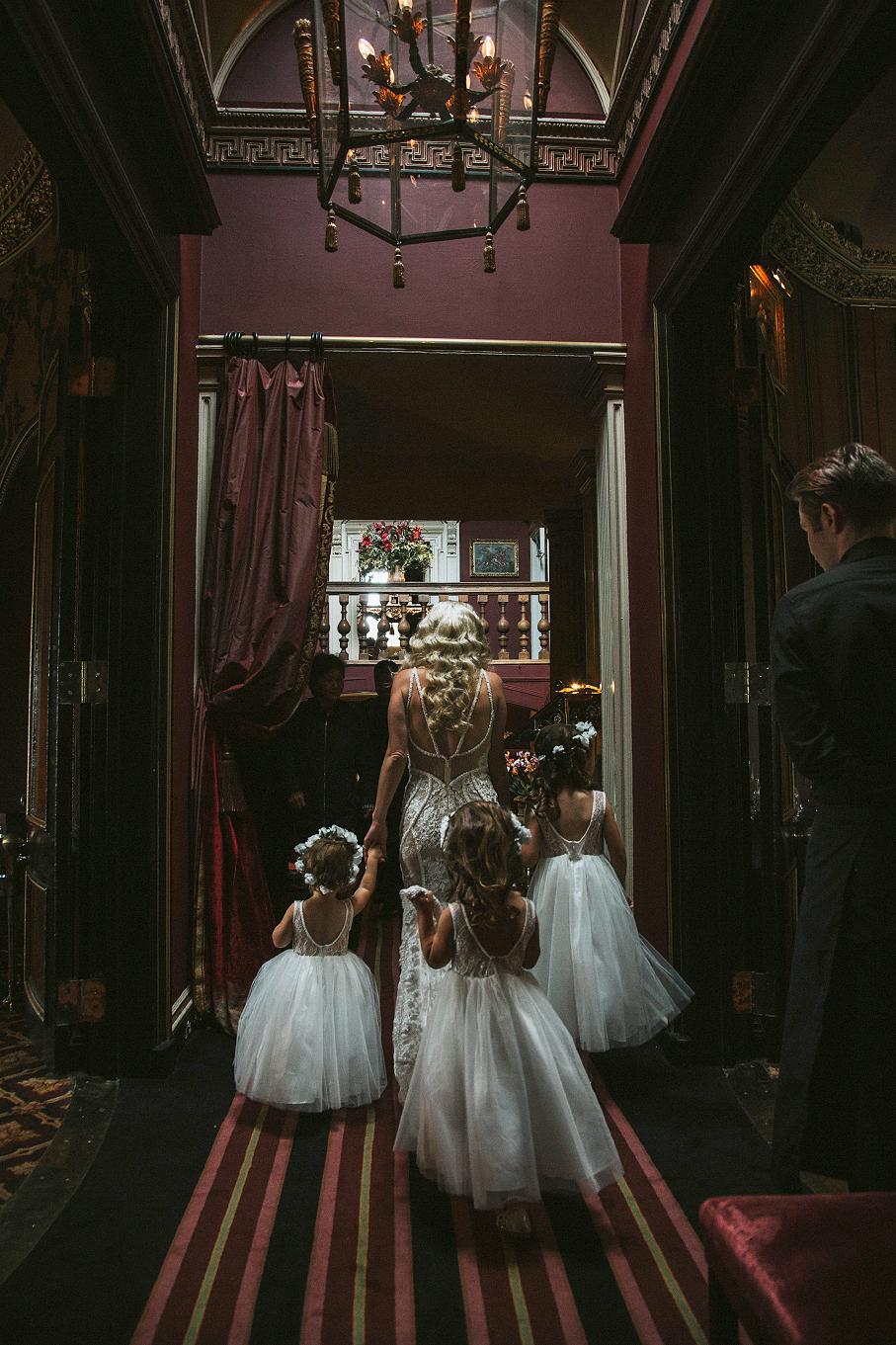 Kate+Ross_Wedding071.jpg