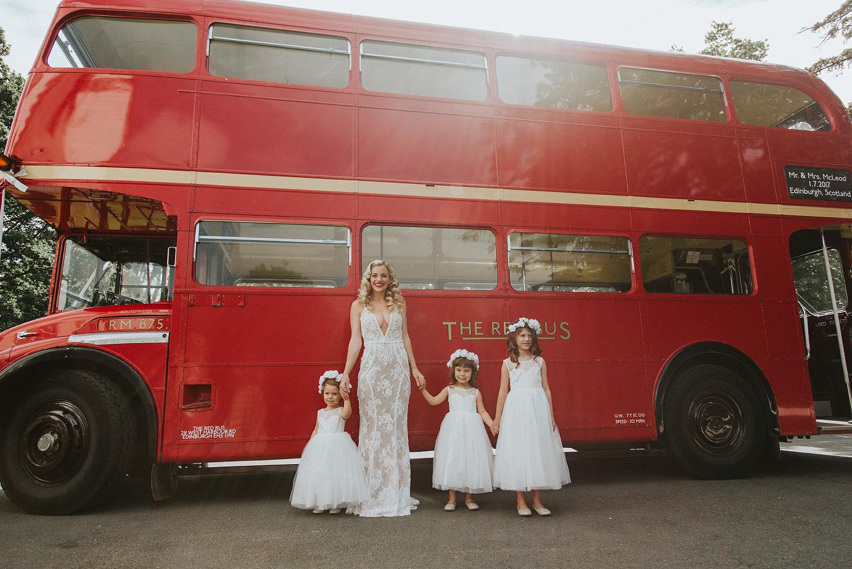 Kate+Ross_Wedding140.jpg