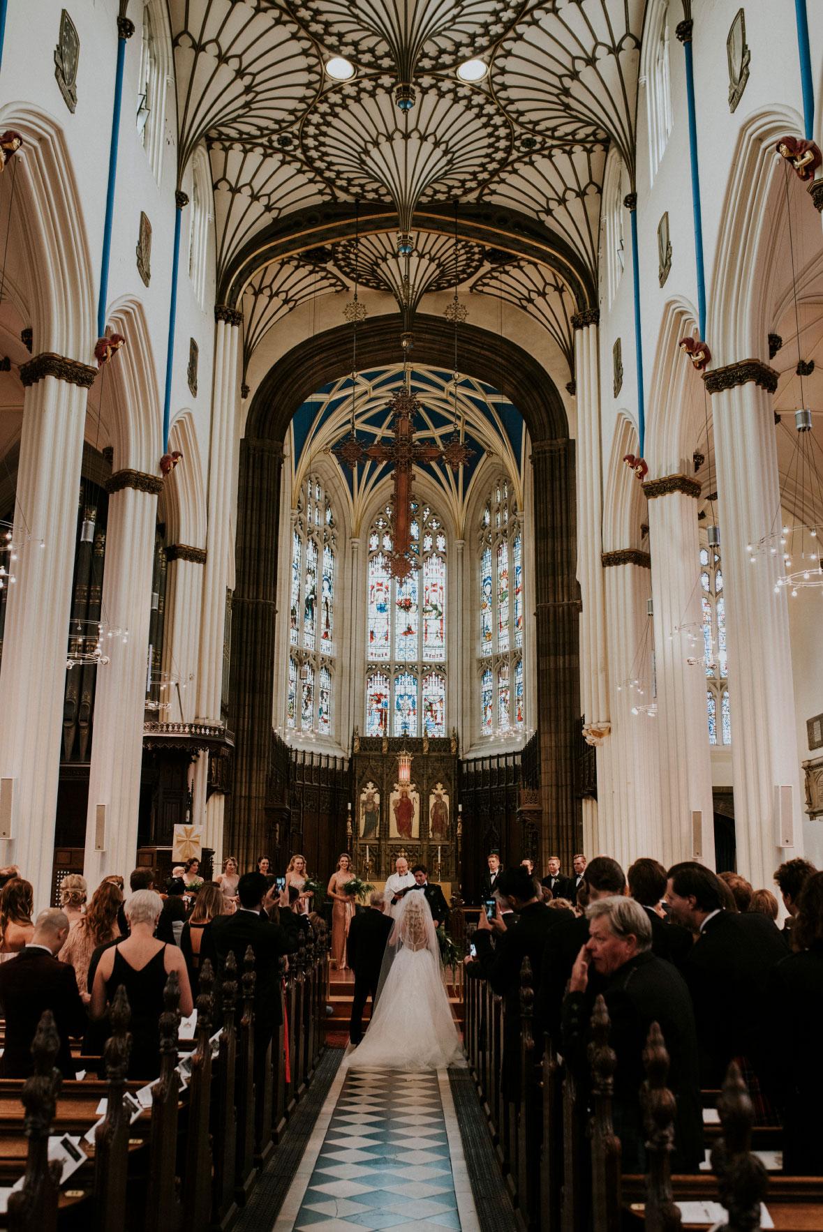 Kate+Ross_Wedding175.jpg