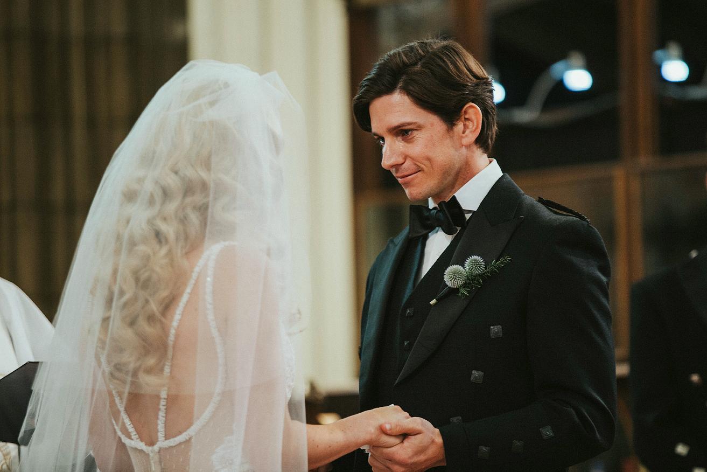 Kate+Ross_Wedding184.jpg