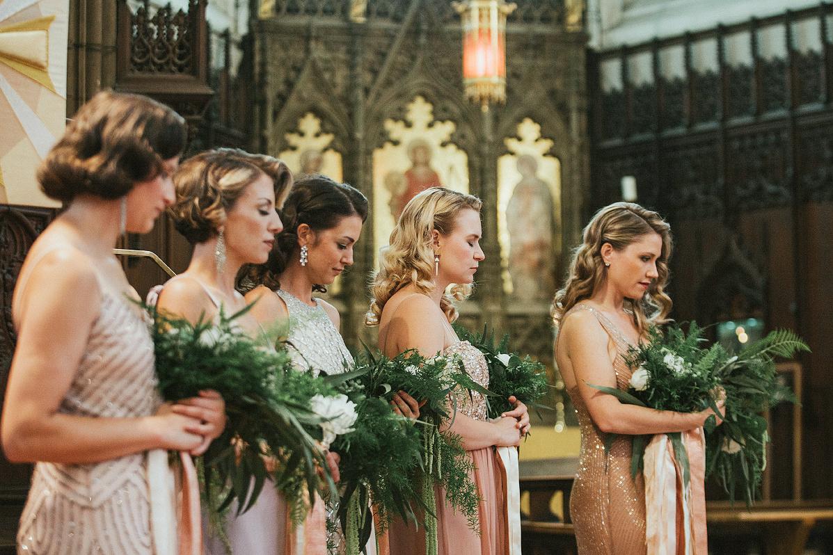 Kate+Ross_Wedding185.jpg