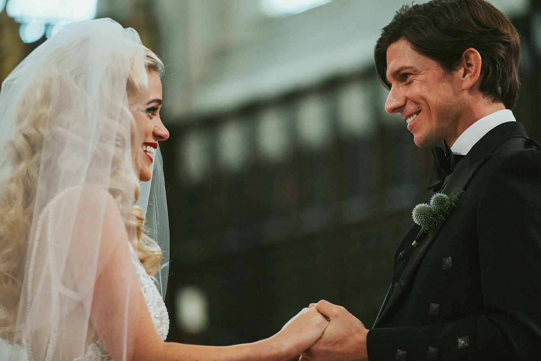 Kate+Ross_Wedding187.jpg