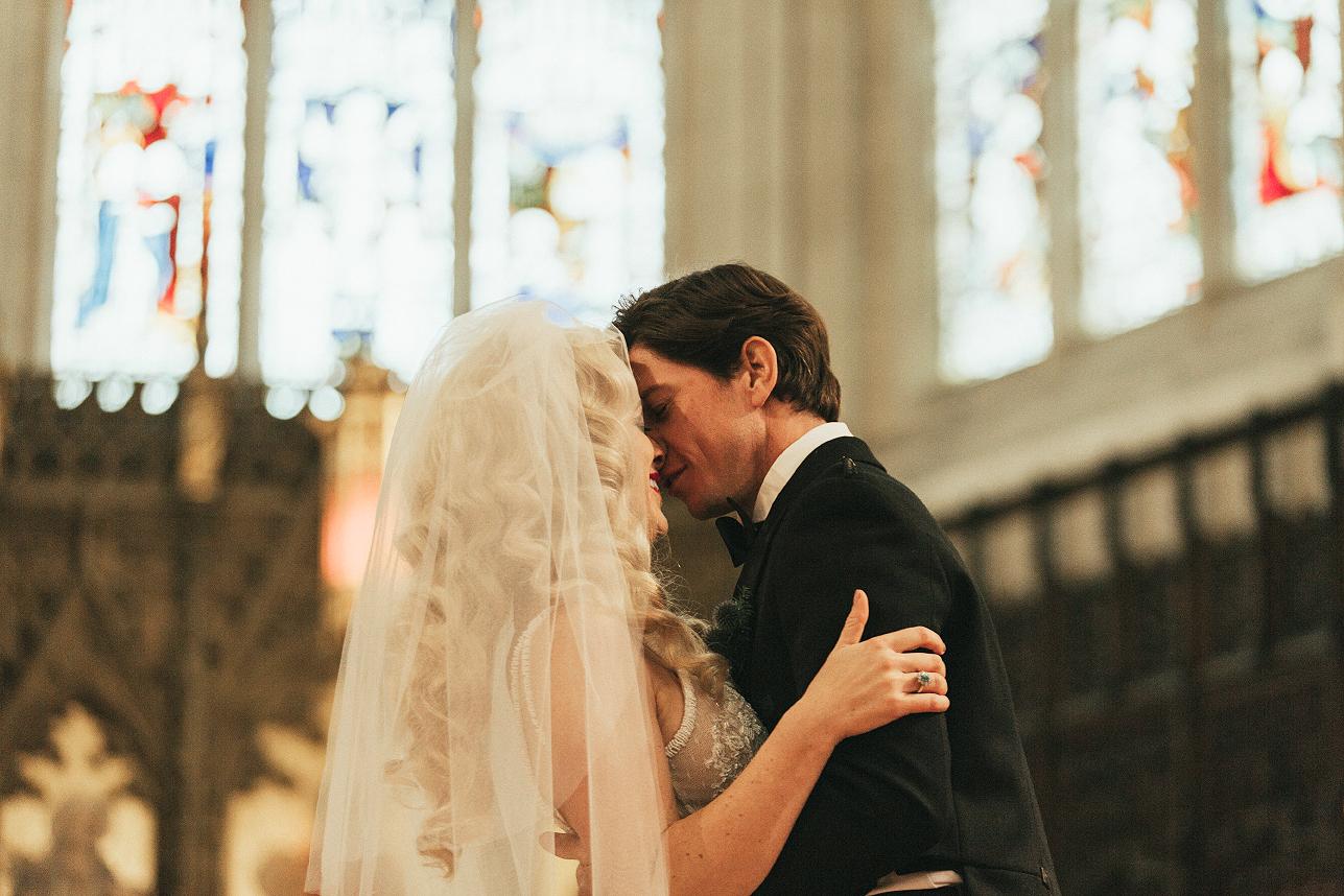 Kate+Ross_Wedding208.jpg