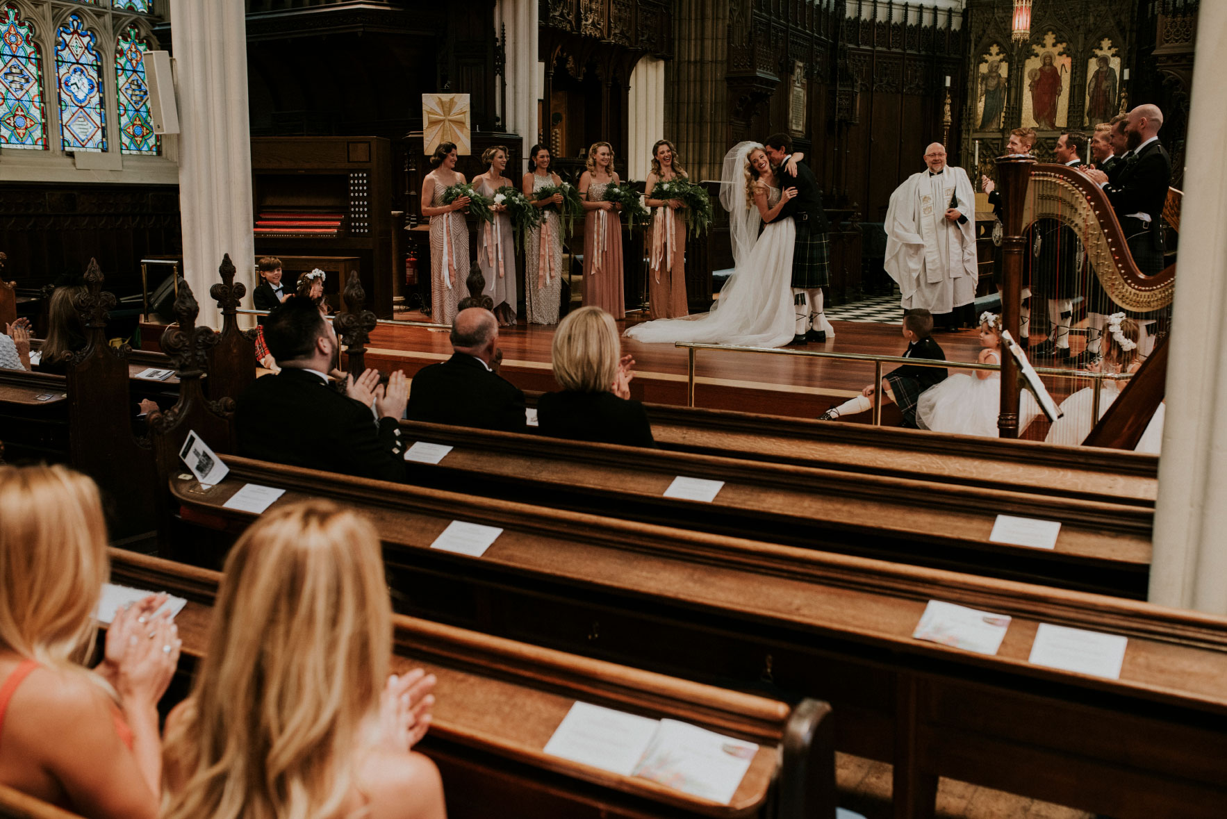 Kate+Ross_Wedding210.jpg