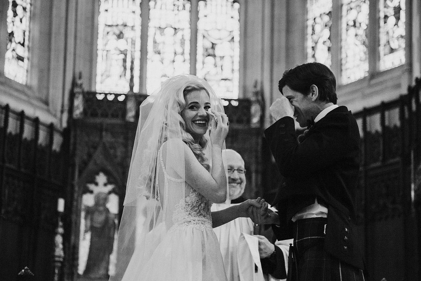 Kate+Ross_Wedding214.jpg