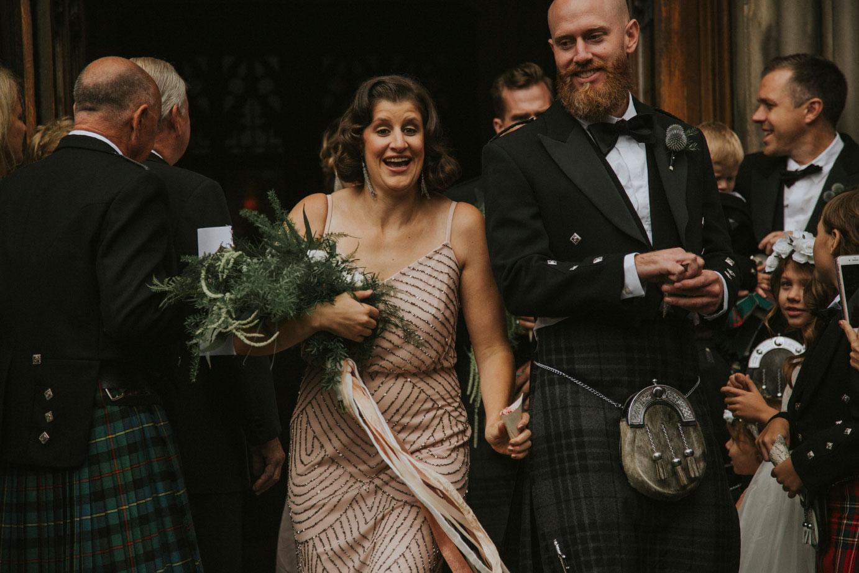 Kate+Ross_Wedding228.jpg